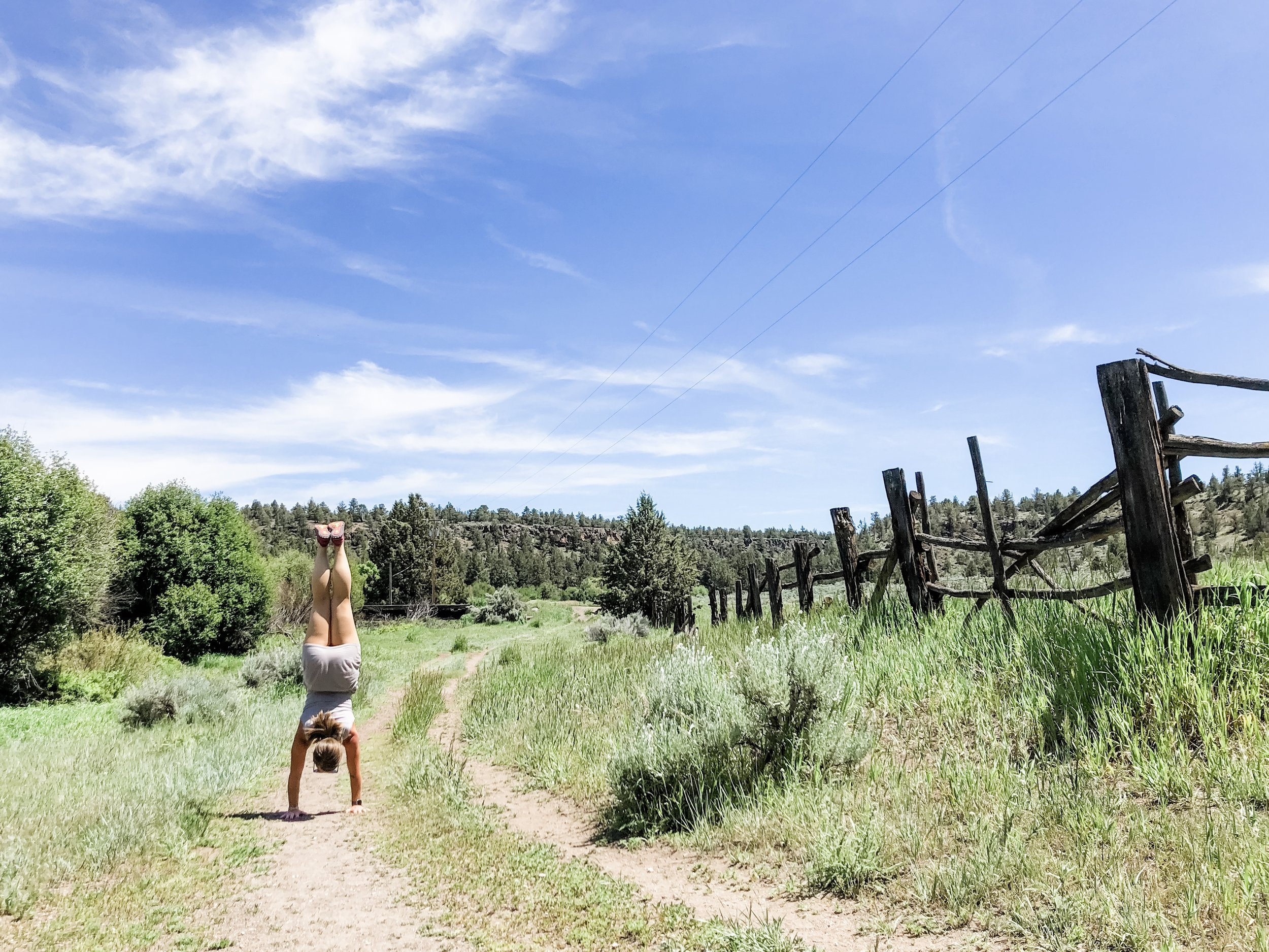 Yoga by Paige Deschutes River Hike.JPG