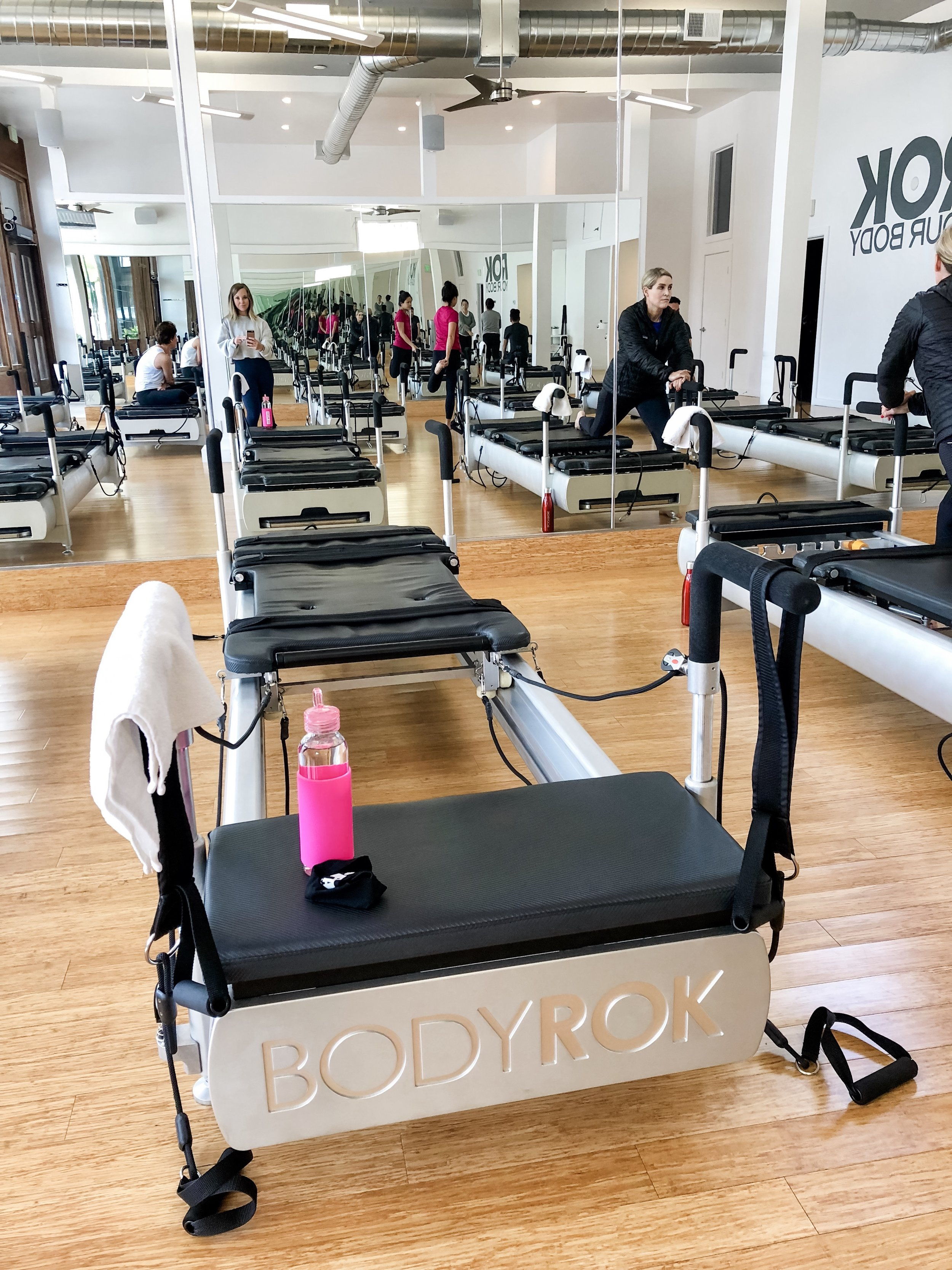 Yoga by Paige Bodyrok Reformer Pilates.JPG