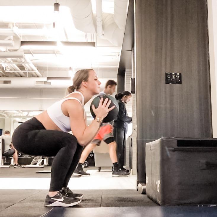 Yoga by Paige Gym Resistance Training.JPG