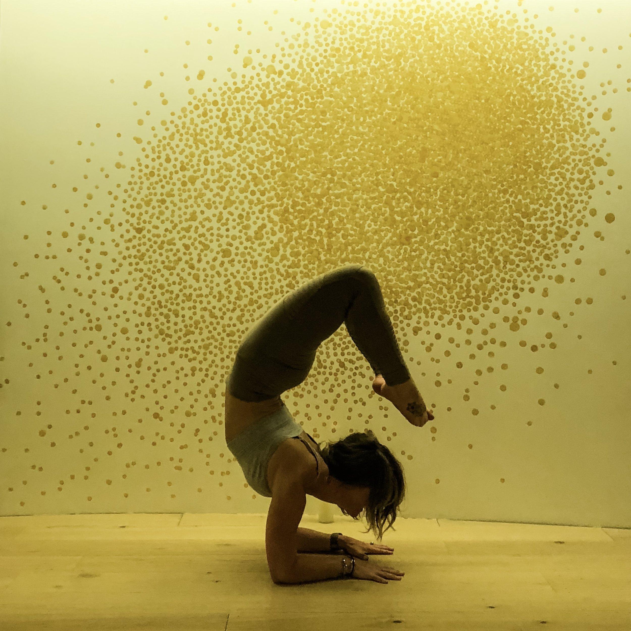 Yoga by Paige Practice.JPG