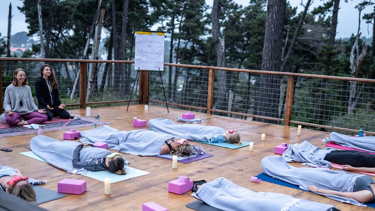 YogaPlay Mendocino Yoga Retreat Guided Meditation.png