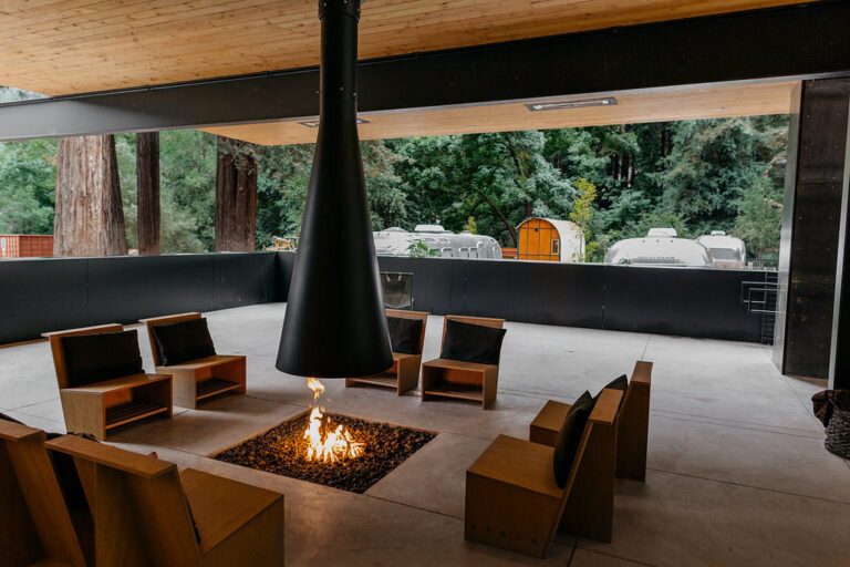 Russian River Glamping Yoga Retreat Clubhouse.jpg