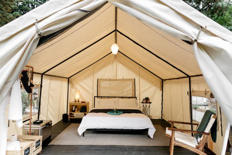 Russian River Glamping Yoga Retreat Tent.jpg