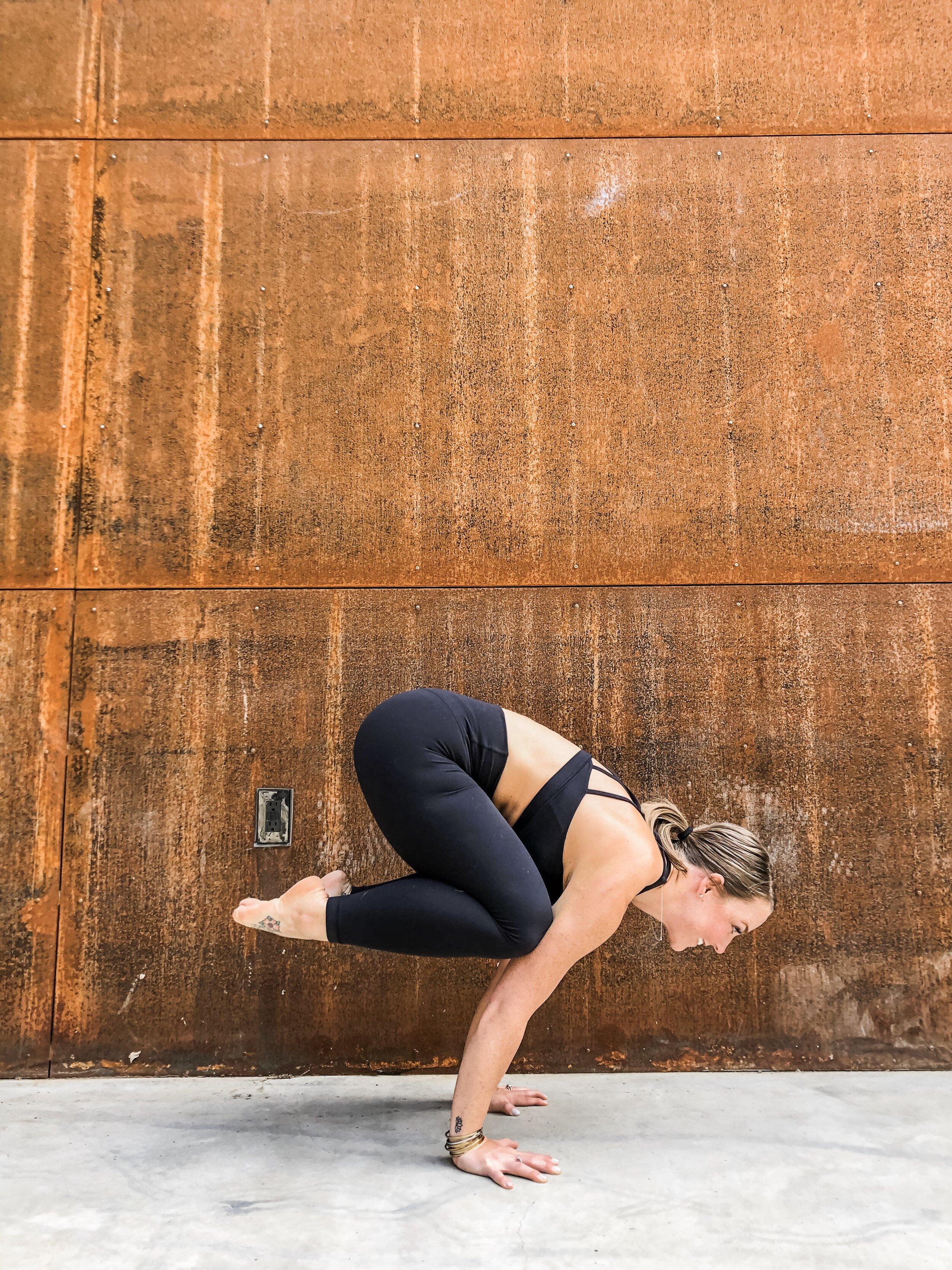 Yoga by Paige Russian River Yoga Retreat.JPG