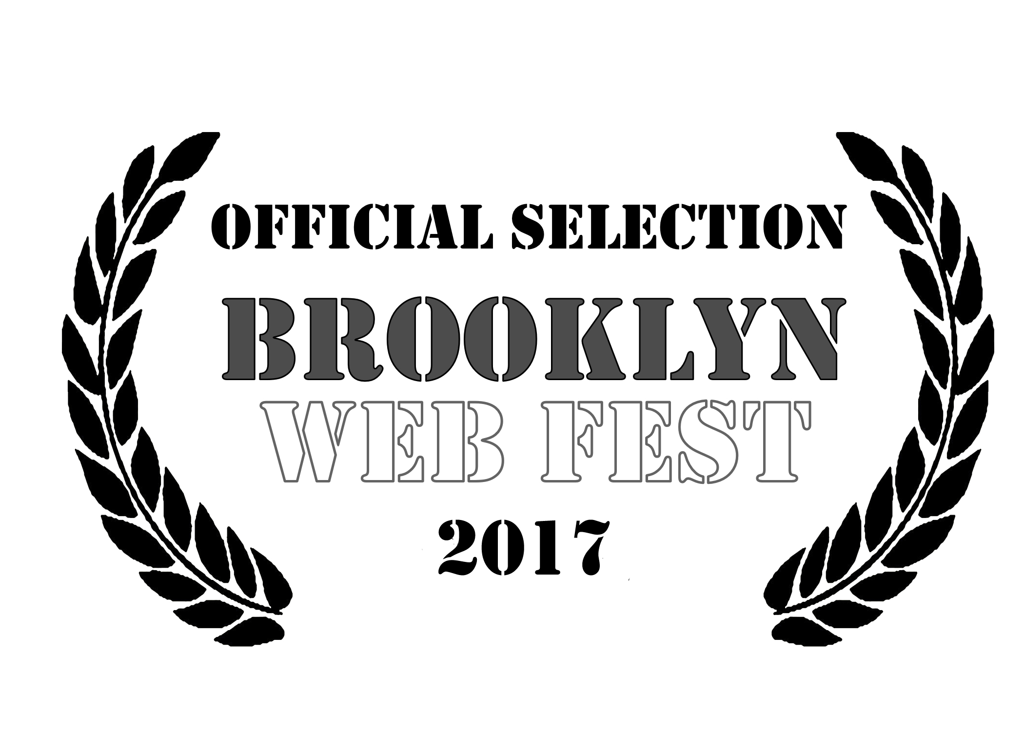 Woe Is She is an official selection at Brooklyn Web Fest! - We're excited to share our first 3 episodes with the world (or greater NYC area).*Take note: our screening is listed under our show's old moniker 'Lost And…'Screening info: Saturday October 7th, 1 PMClick here for Tickets and Schedule