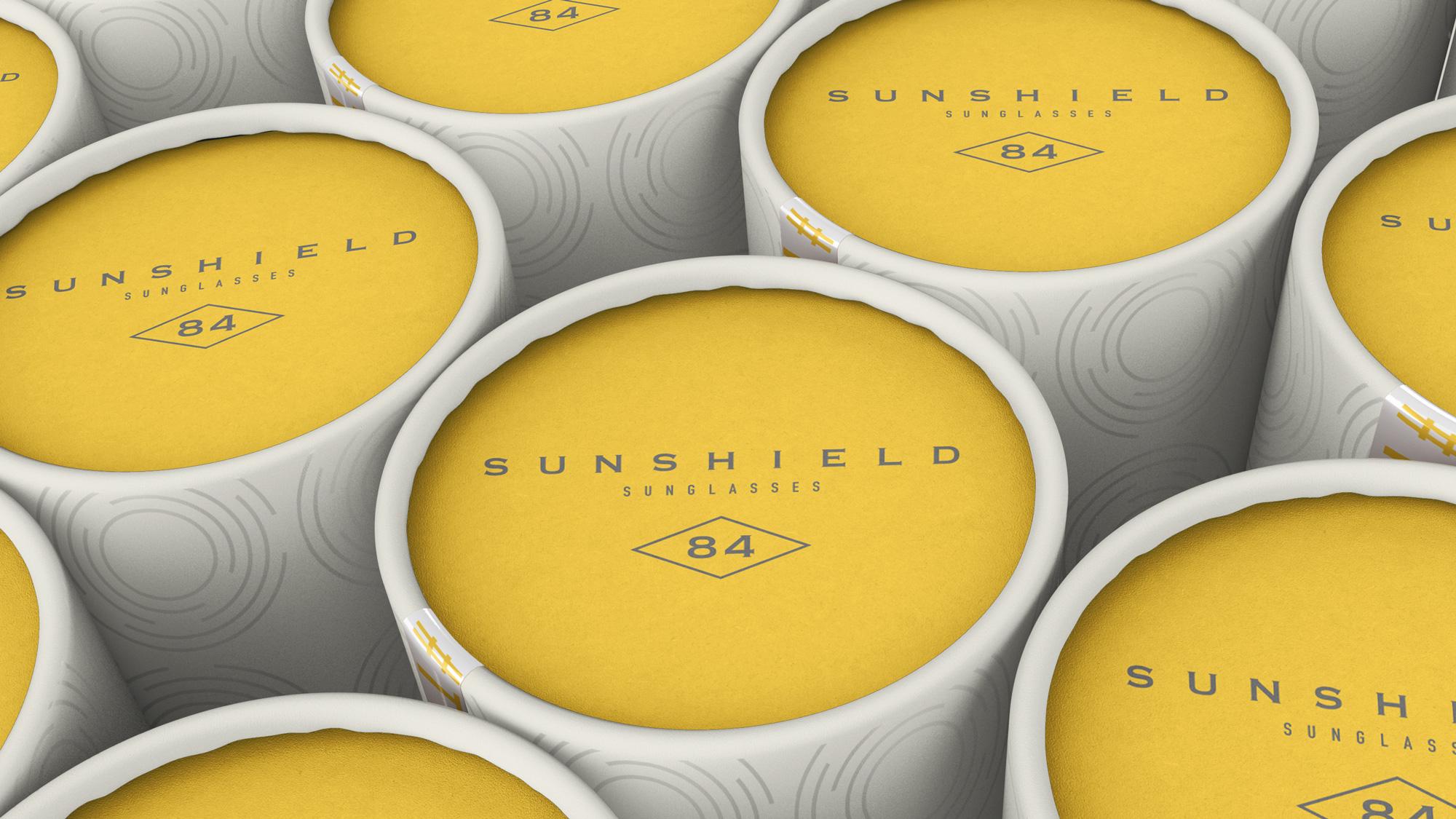 Sun-tube.jpg