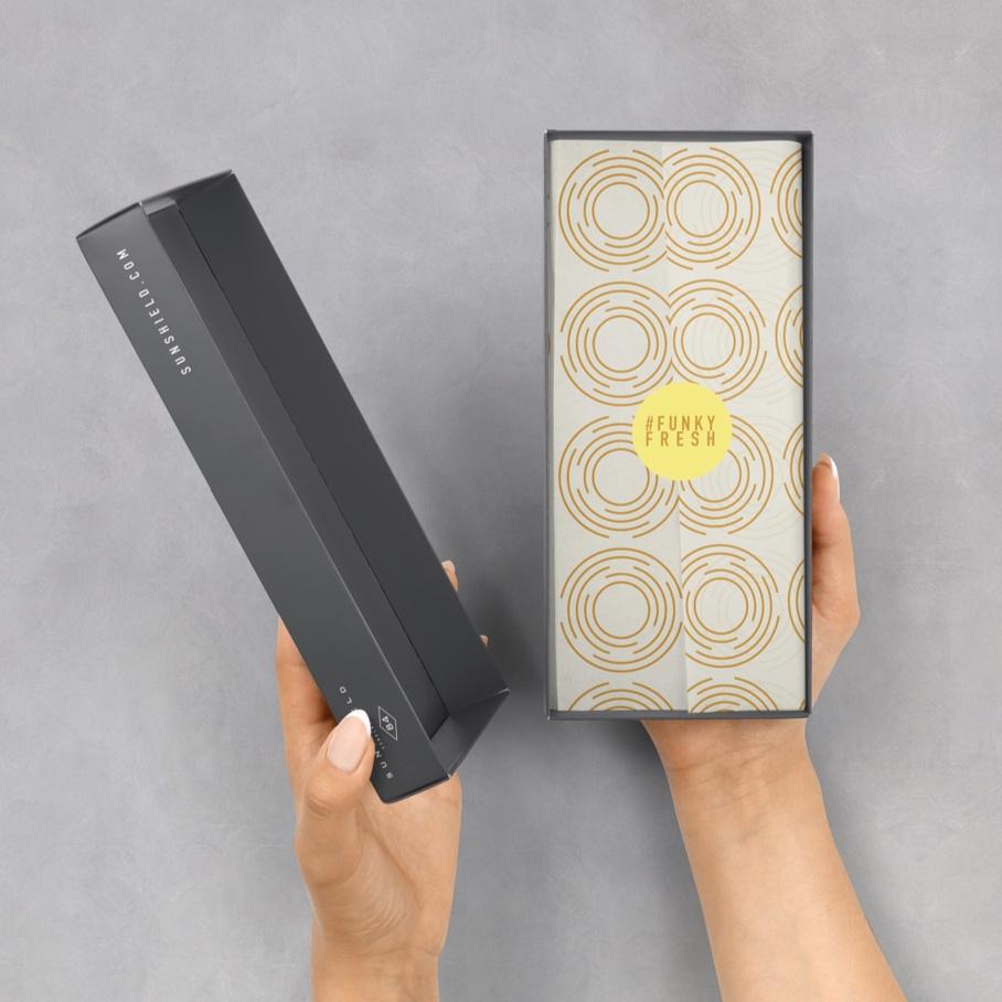 Sun-giftbox.jpg
