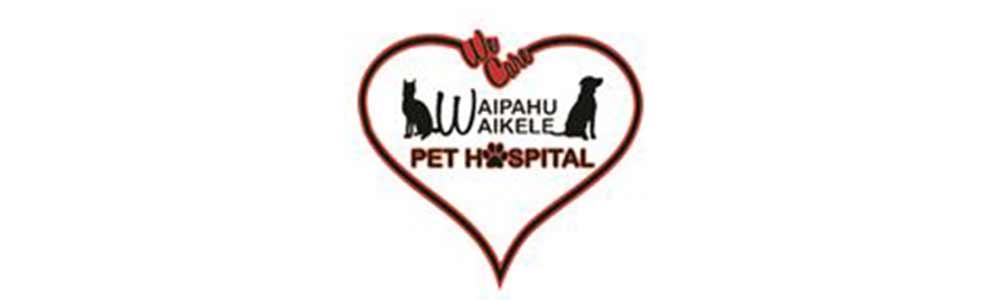 logos_WWPH.jpg