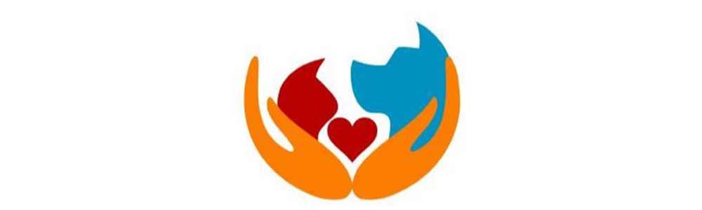 logos_WPH.jpg