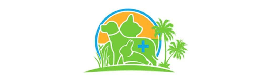 pets hospital