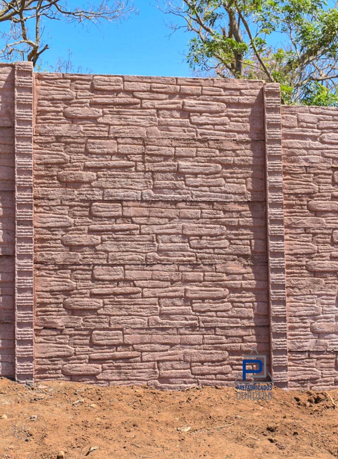 Fachaleta terracota.JPEG