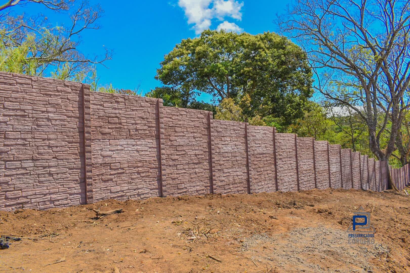 Fachaleta terracota3.JPEG