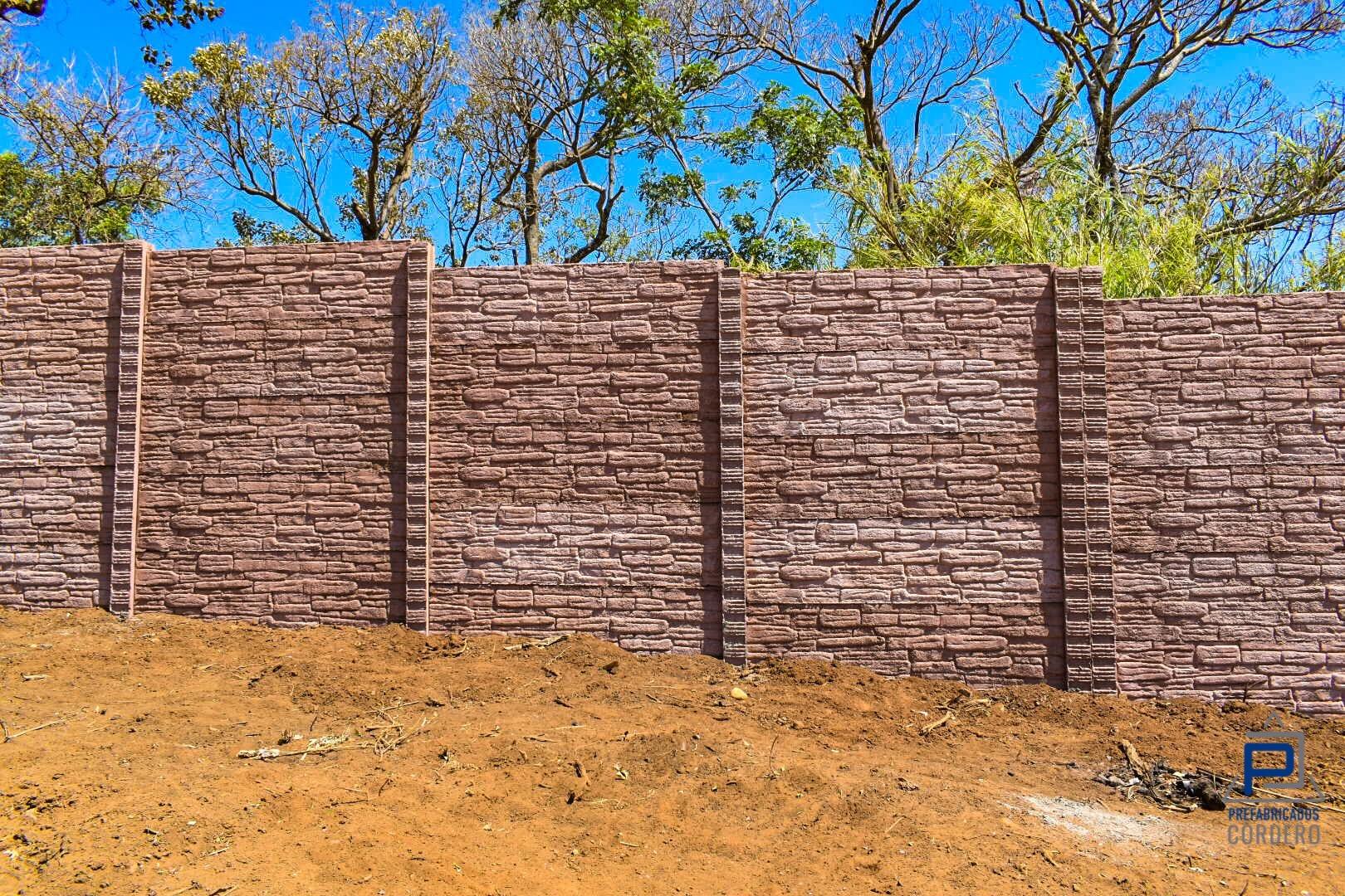 Fachaleta terracota2.JPEG