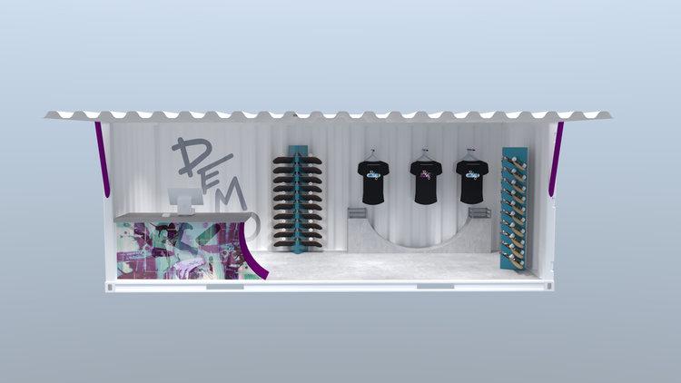 DEMO+Container+EDIT+1.jpg