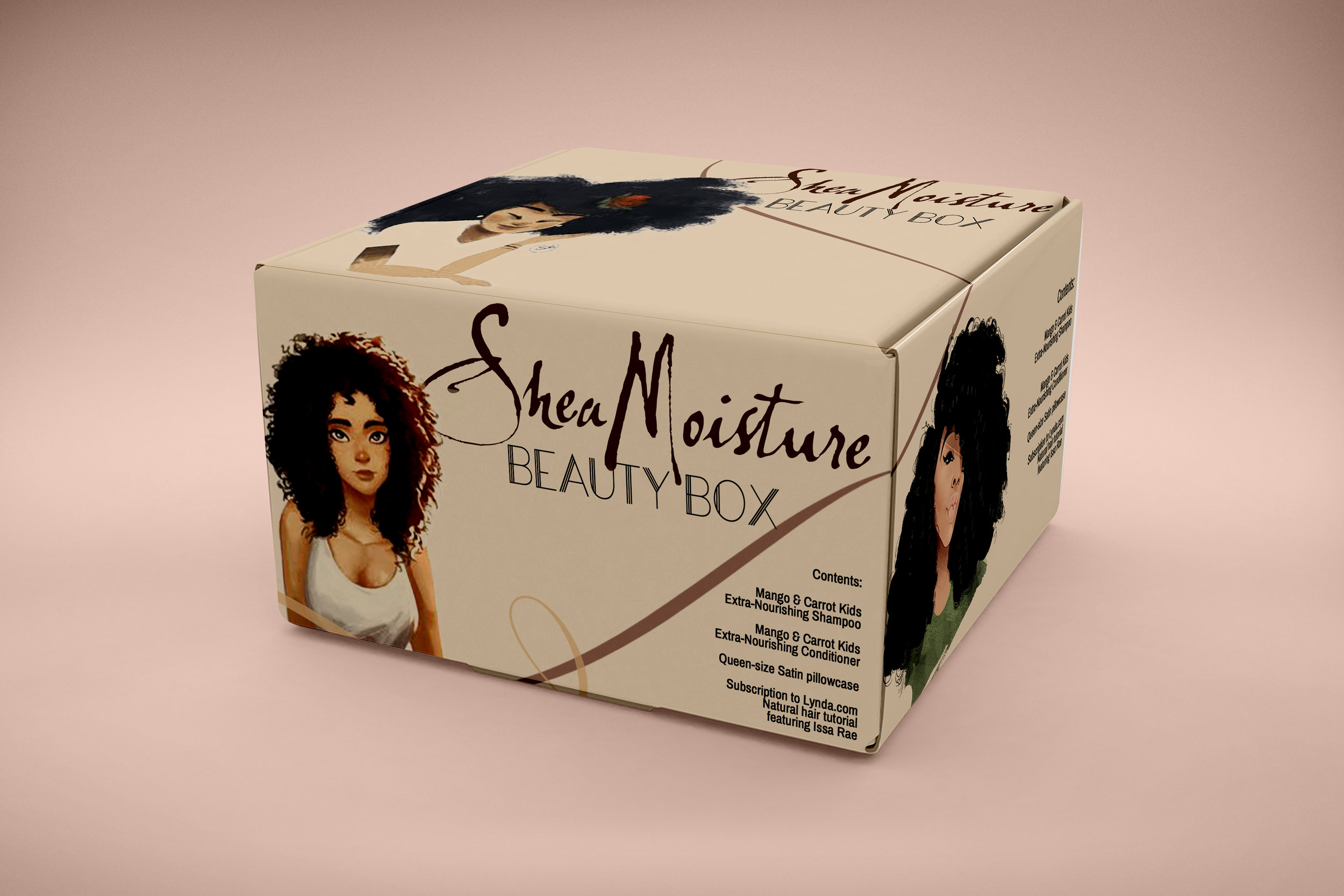 Shea Beauty Box f1v2.jpg