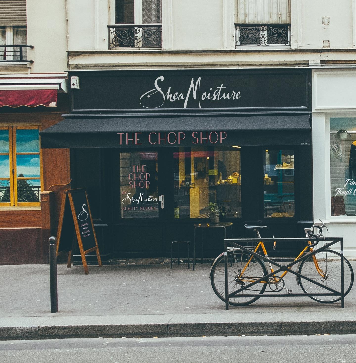 Chop+Shop+v2.jpg
