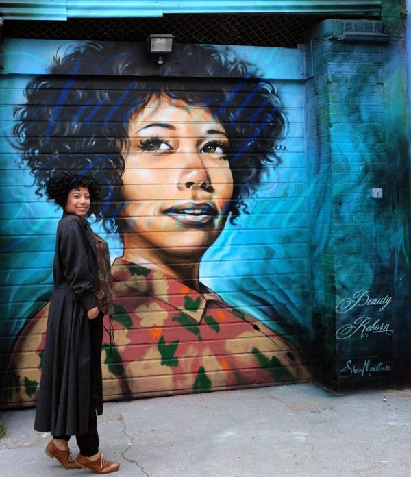 Shea+mural+3v2.jpg