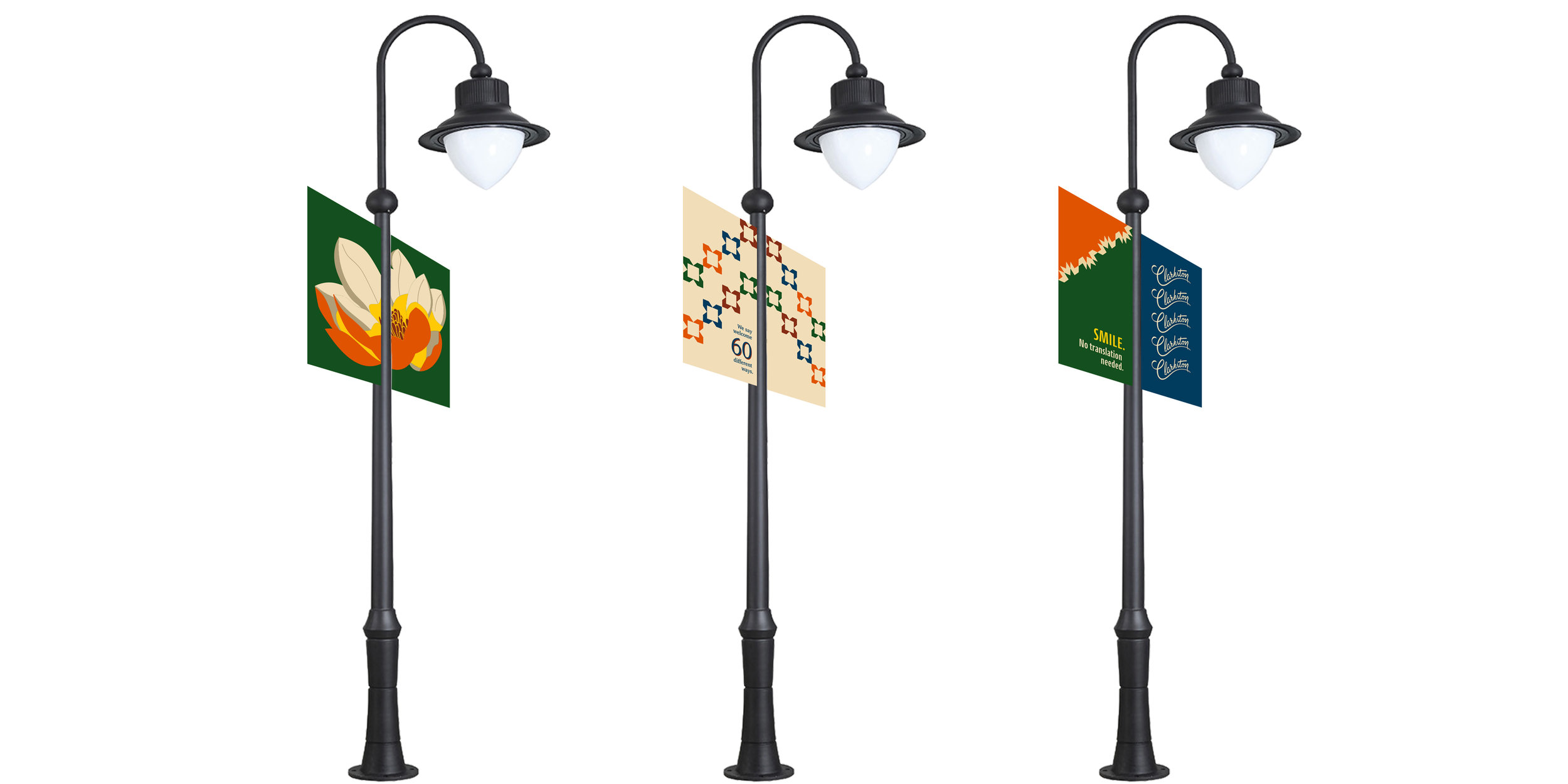 Flags on Pole2.jpg