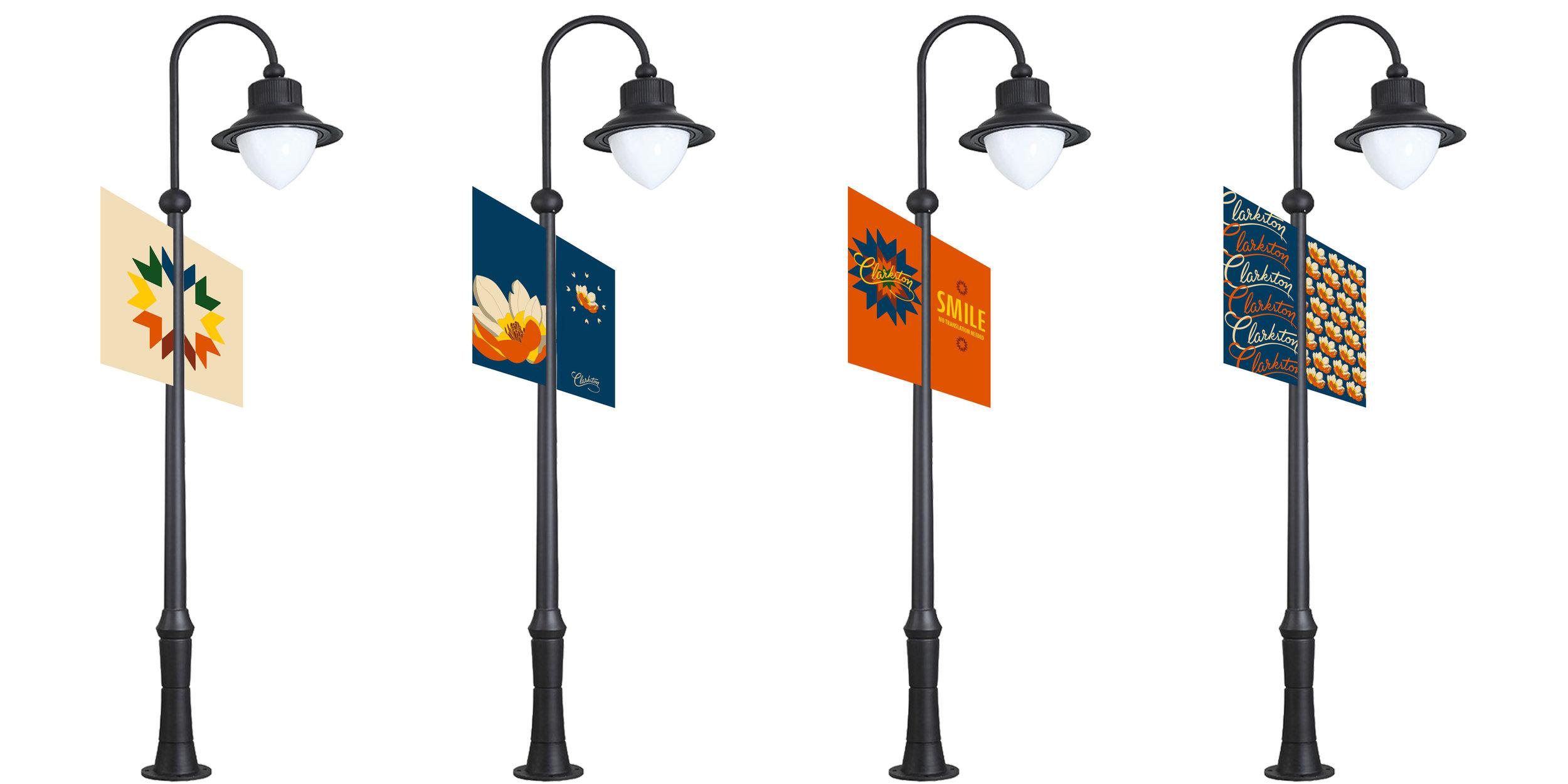 Flags on Pole.jpg