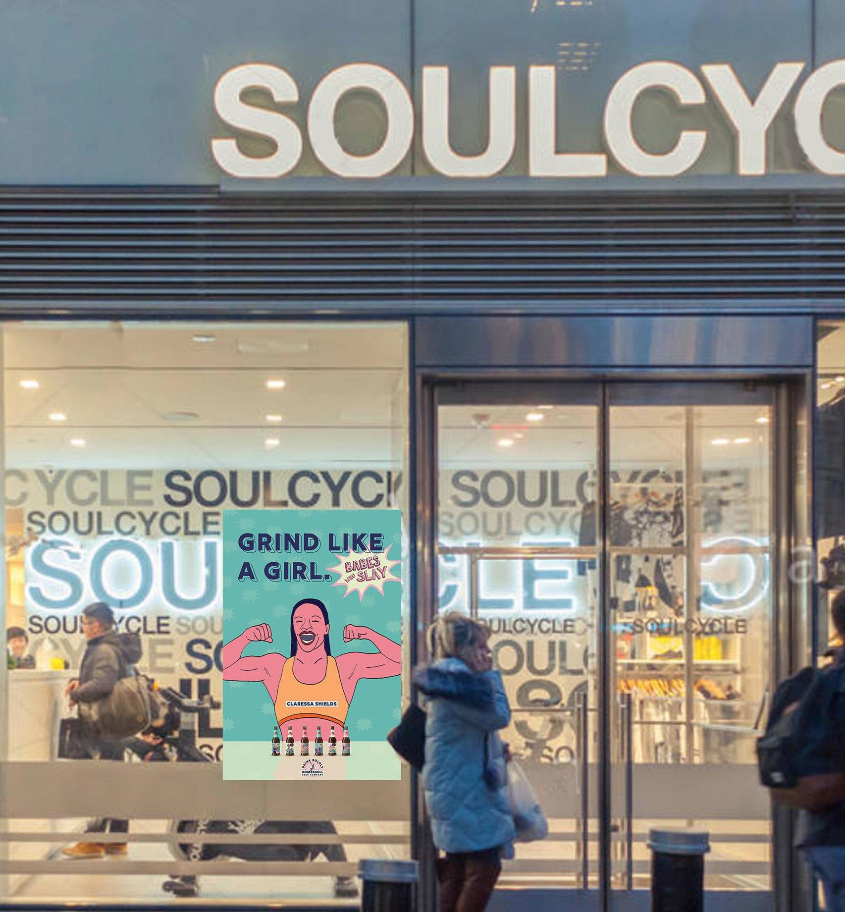 Soul+Cycle+Poster+%282%29.jpg