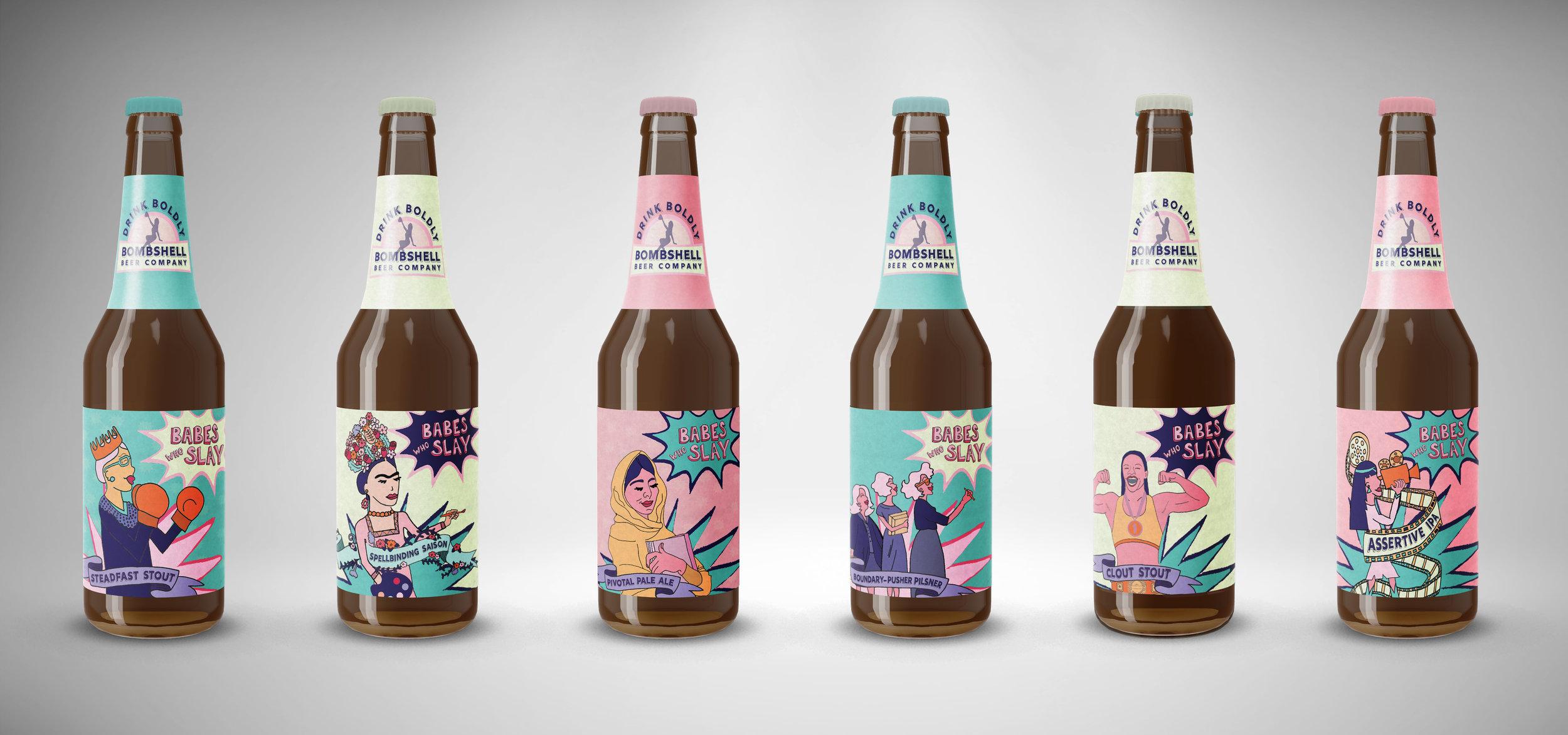 All six bottles together.jpg