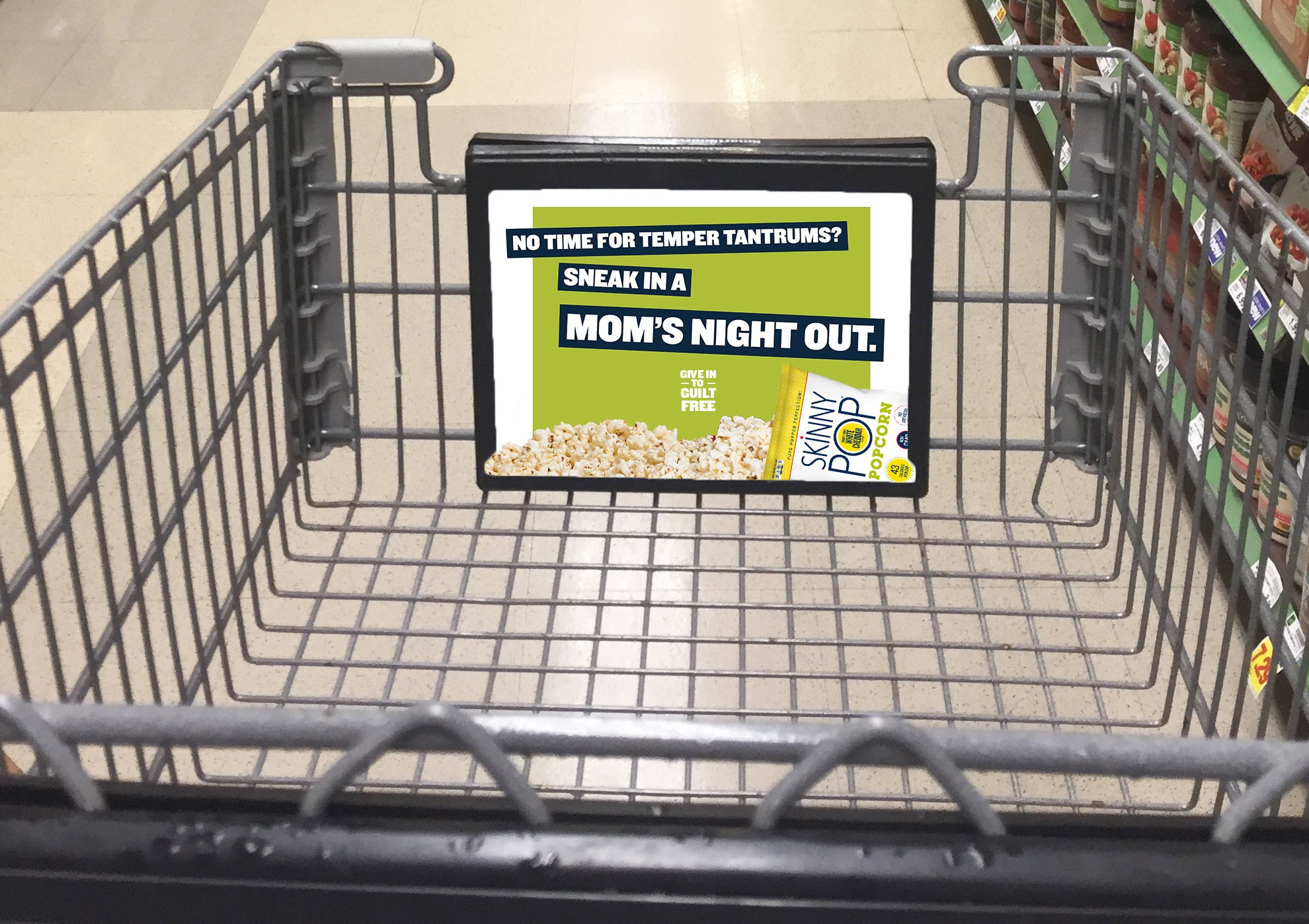 grocery+store+cart+%282%29.jpg