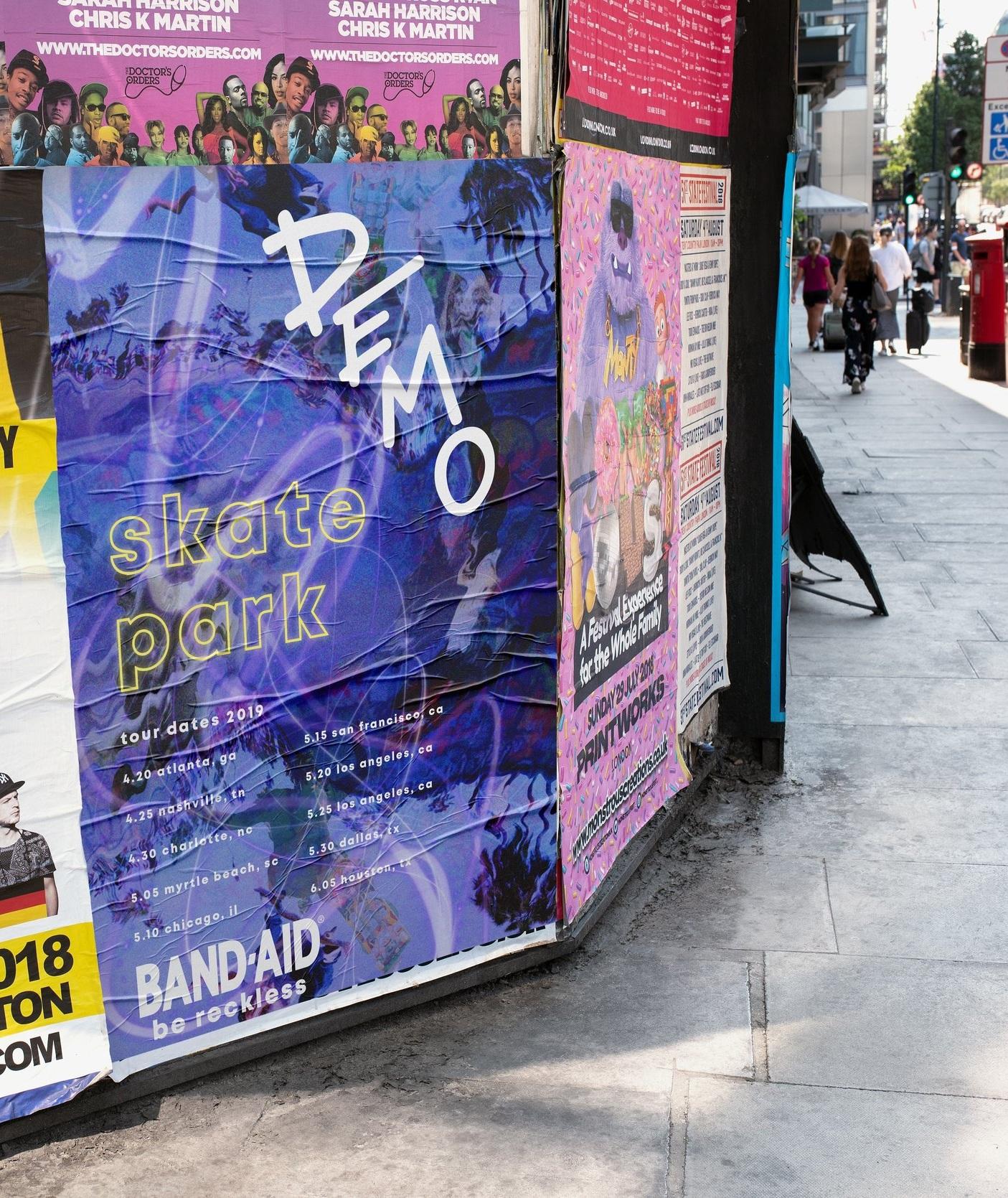 bandaid+poster+2+%281%29+2.jpg