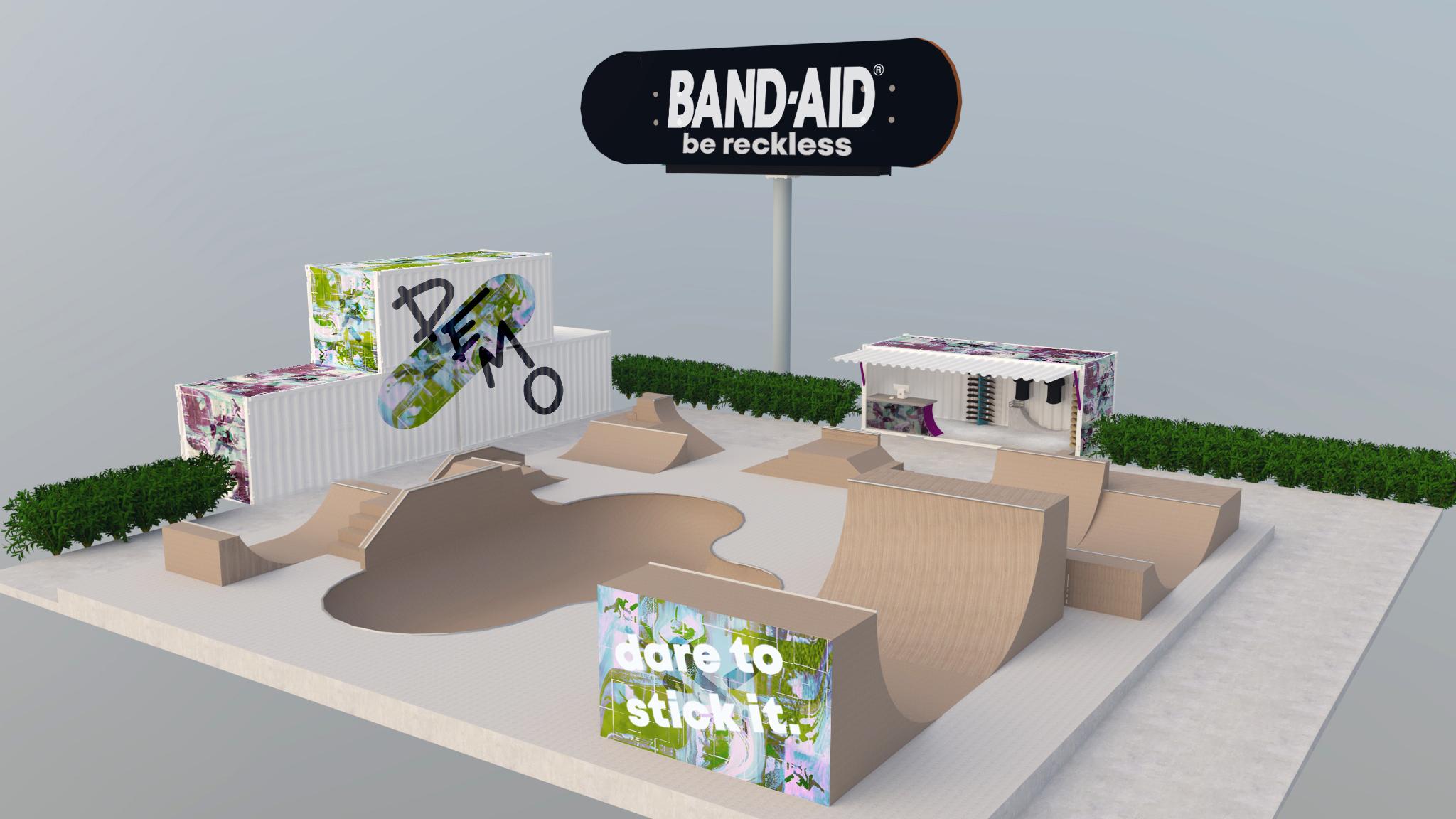 Skate Park  (2).jpg