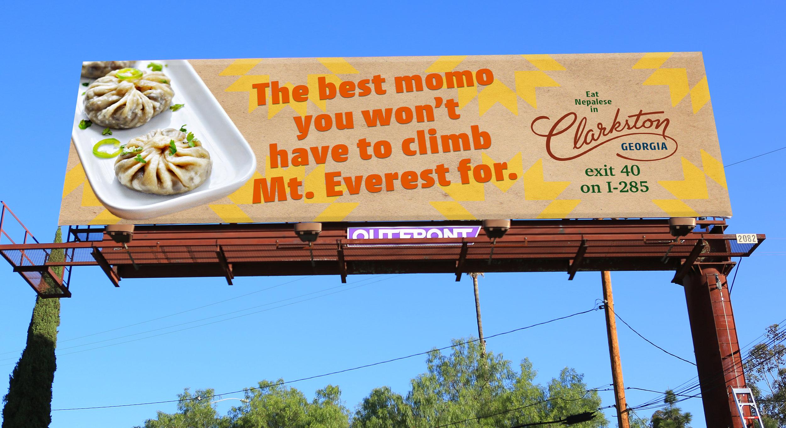 billboard mockup 2 (3).jpg