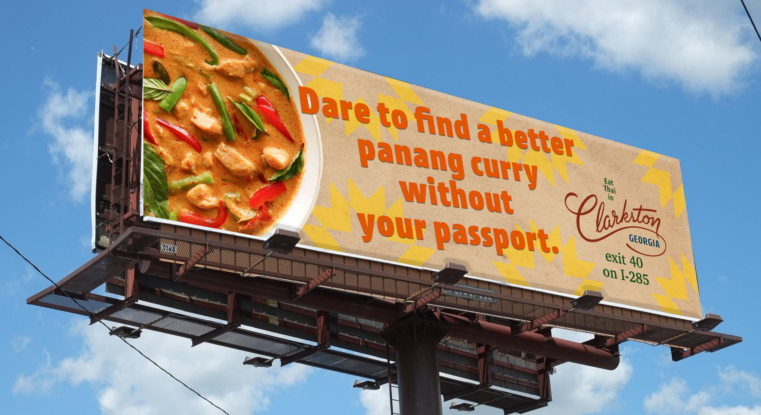 billboard mockup 3 (3).jpg