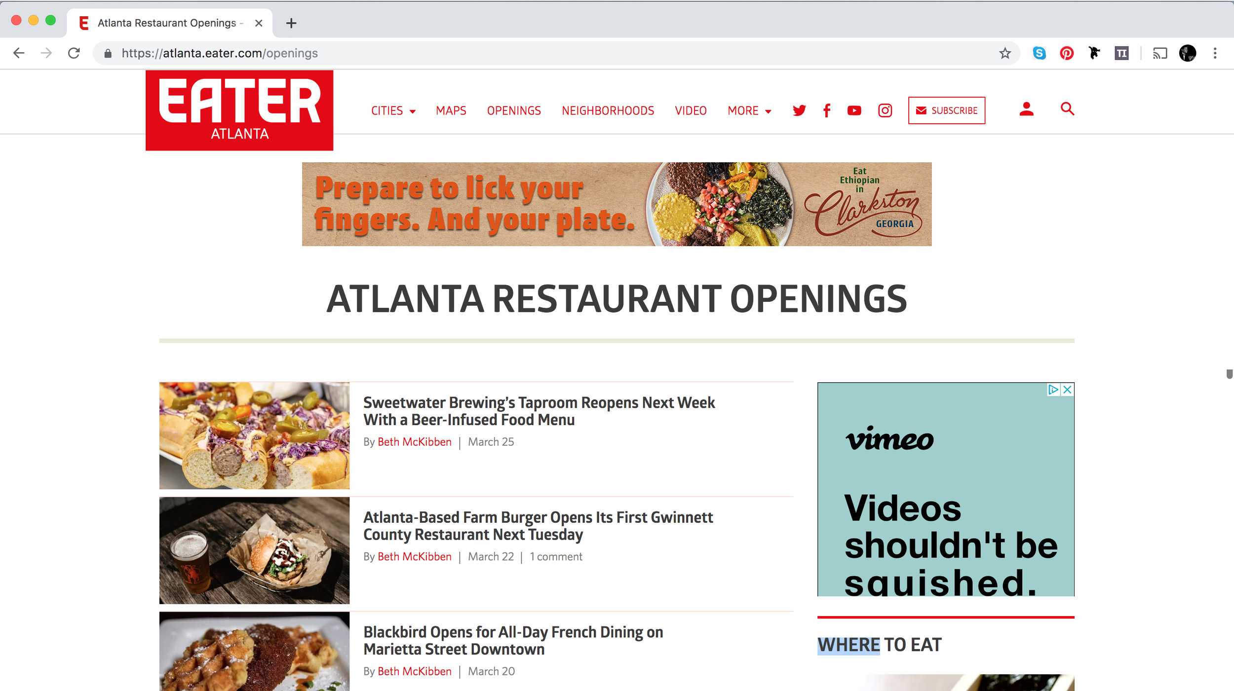 eater ad placed.jpg