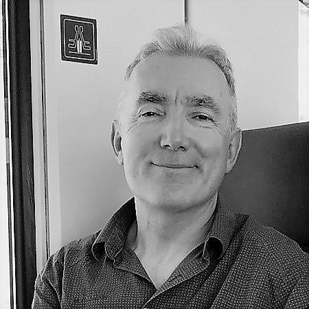Patrick Nangle, adviser at Look4Loops