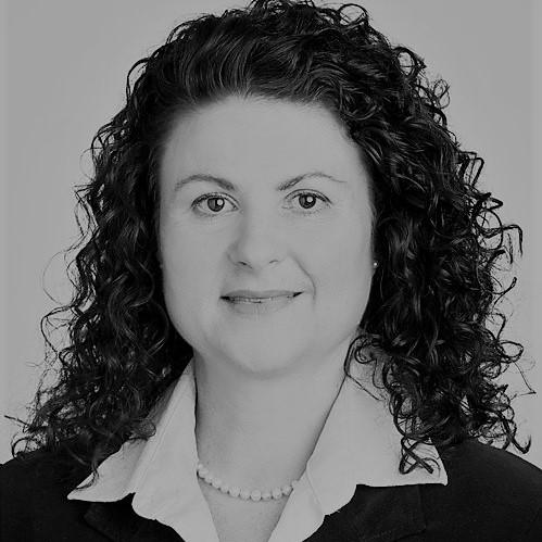 Liz Lougheed Green, adviser at Look4Loops