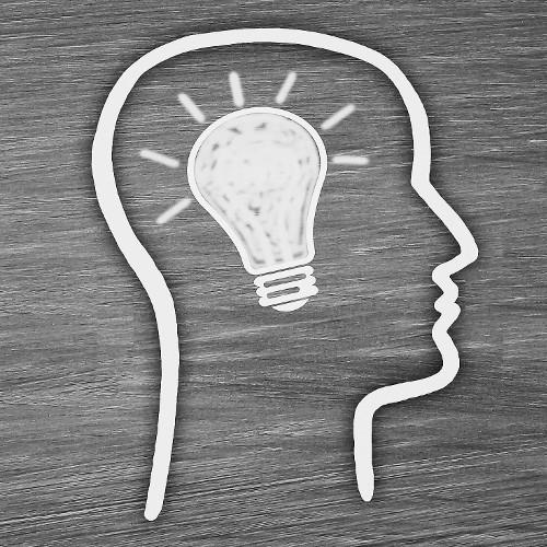 look4loops_seminar_successful ideas