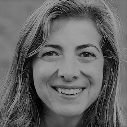 Monika Marcovici, adviser at Look4Loops