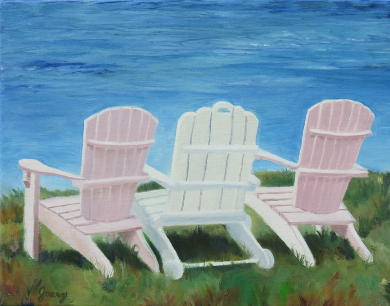Adirondack Chairs_MASTER_lowres.jpg