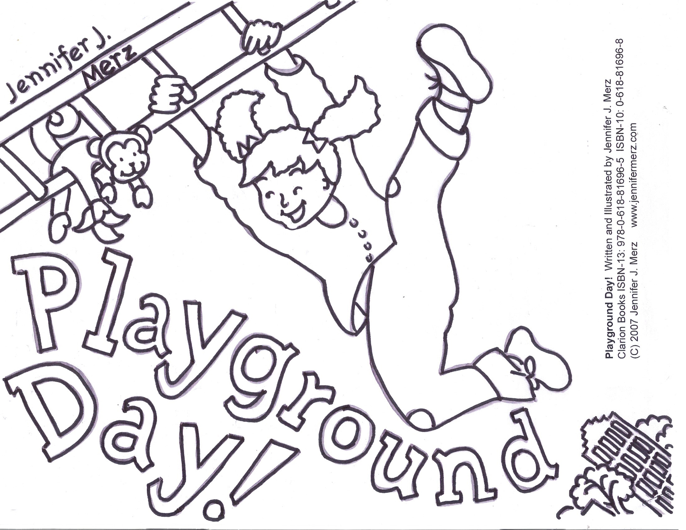 Playground Day page to color.jpg