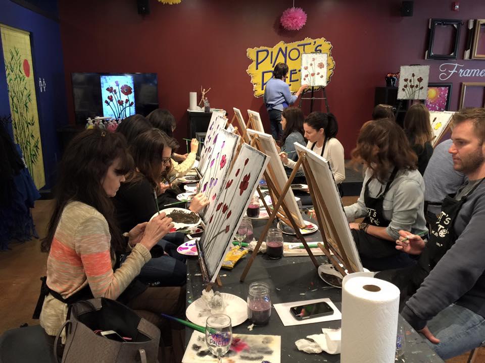 Poppies Paintings (2).jpg