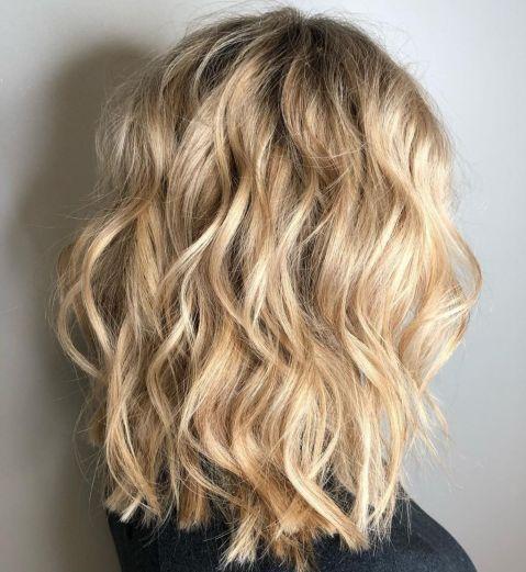 1-medium-choppy-cut-for-wavy-hair.jpg