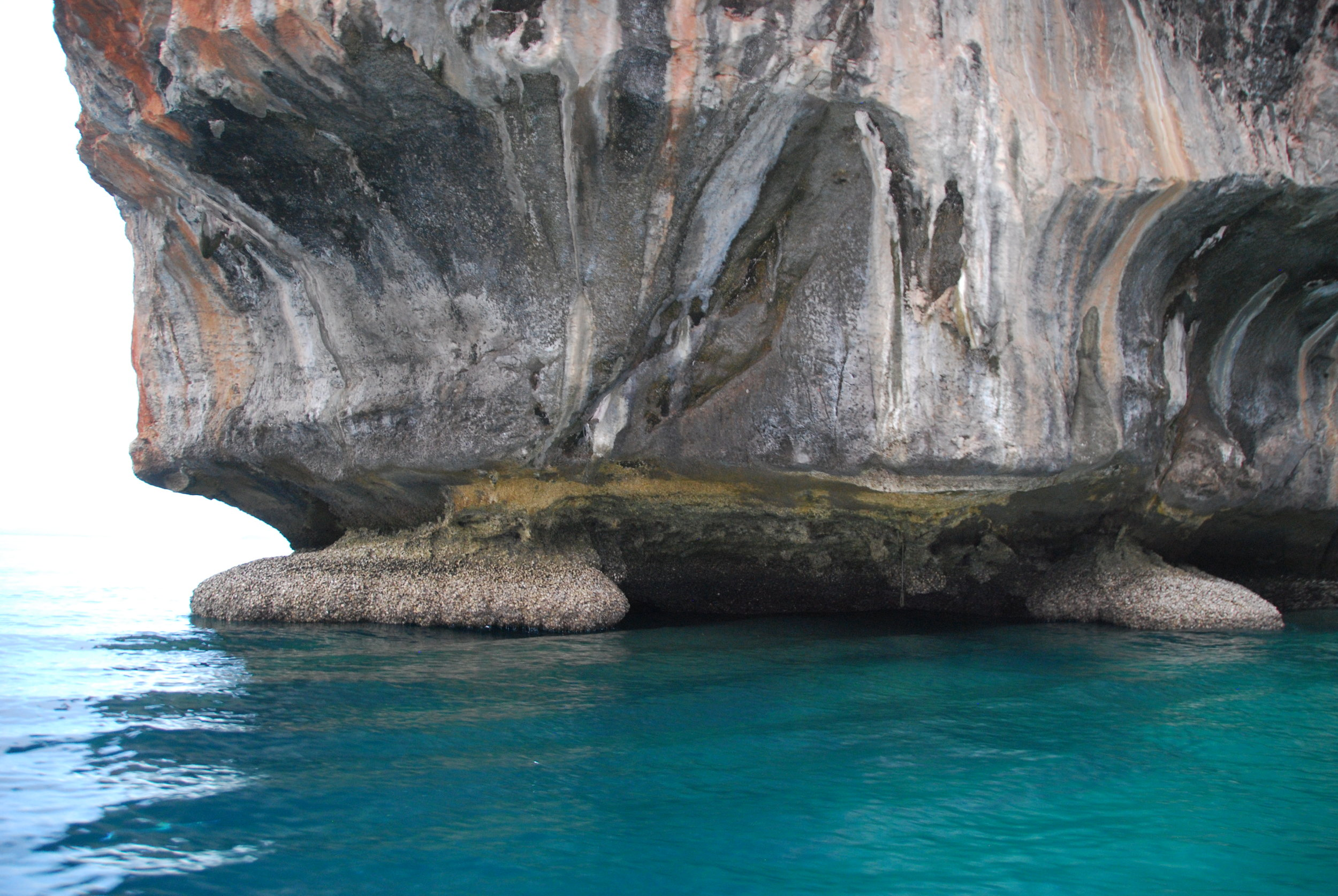 Epic Colors - Where in the world is this? Have you been here yet?