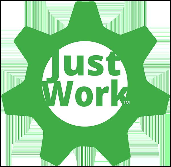 JWClogosmall.png