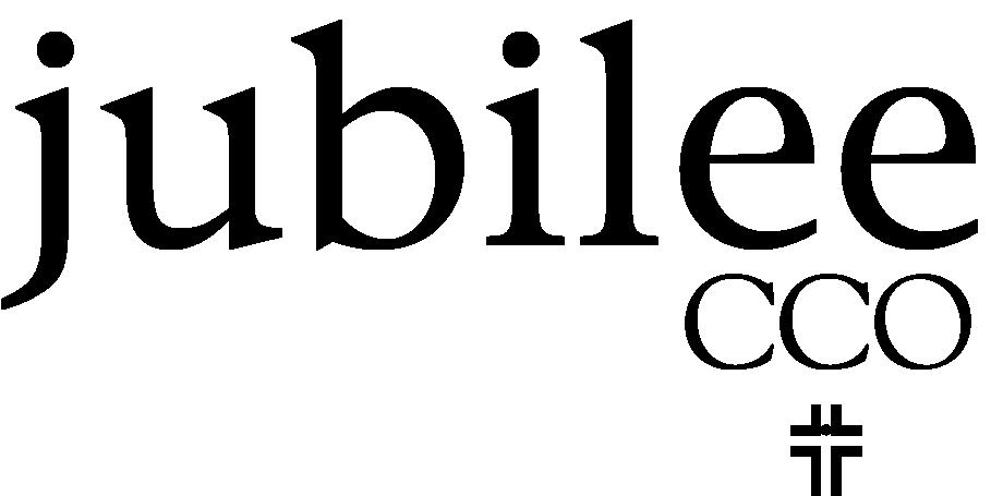 jubilee-cco-logo_black (1).png