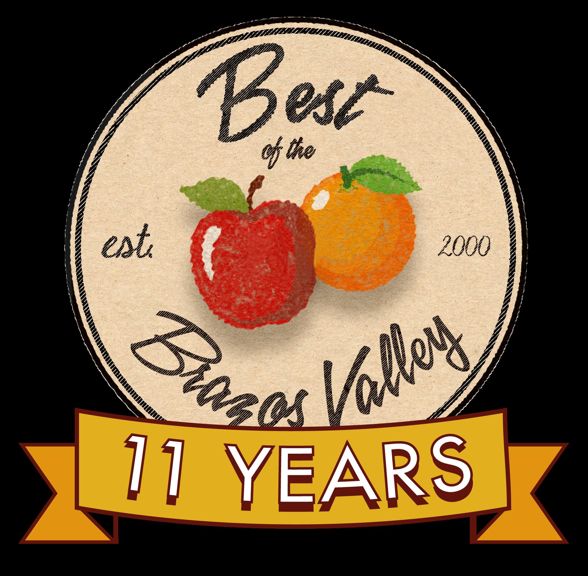 BV_Vintage-Apple-Orange_logo_V2_WEB.png