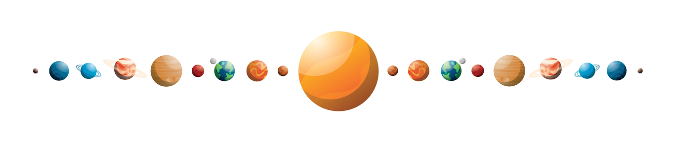 planets_divider.png
