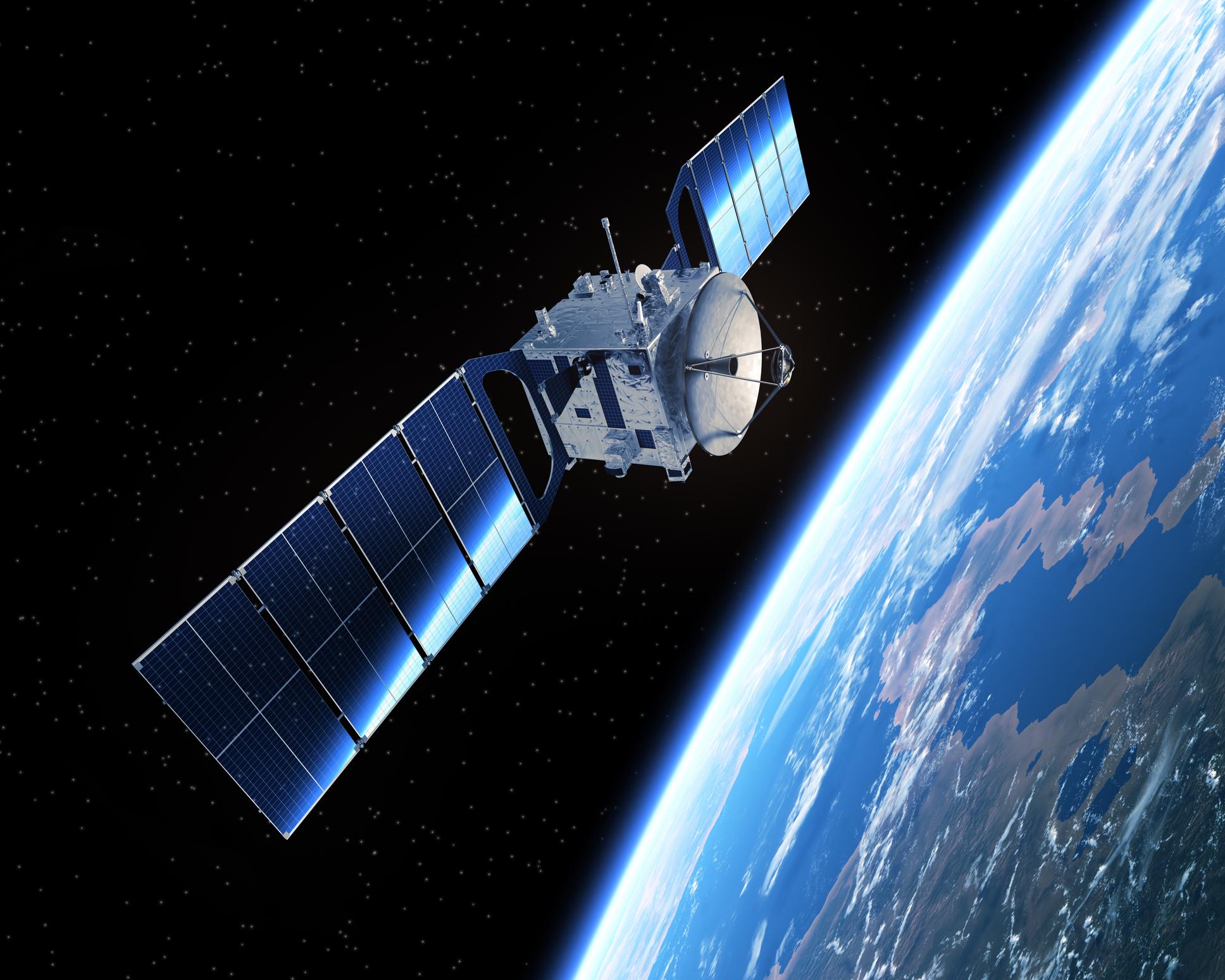 Satellite_iStock-498697432.jpg