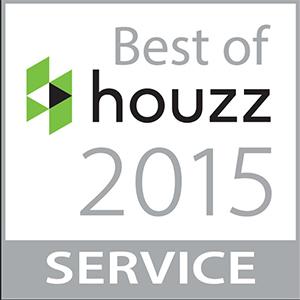 2015 service.jpg
