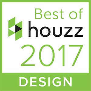 2017 design.jpg