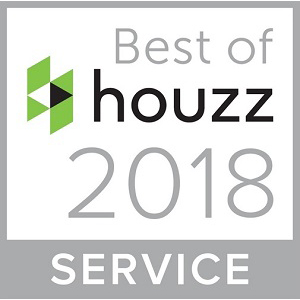 2018 service.jpg