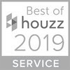 service-2019.jpg