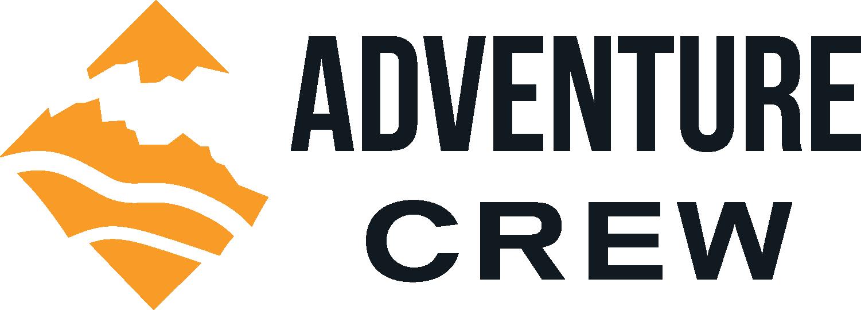 Adventure_Crew_Primary_Horizontal_Lock_Up_Sunset_Midnight.png